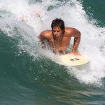 Bodyboarding Yang Aman Dan Menyenangkan