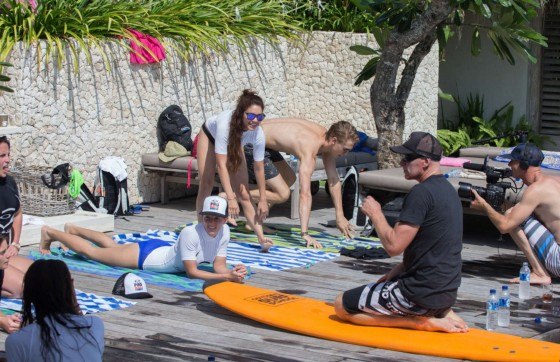 Vanessa-Hudgens-and-Ashley-Greene---Wearing-bikinis-at-Oakley-Bali-in-Benoa--07-560x362