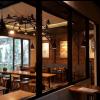 7 Tempat Makan Fotogenik di Kota Bogor