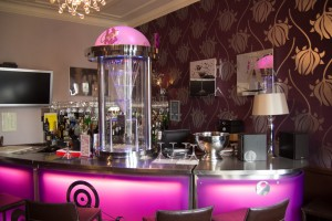Chocolate Boutique Hotel1
