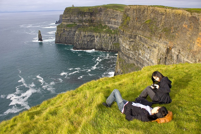 Cliffs-of-Moher-Roger-Gailland
