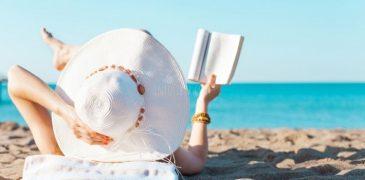 Tips Berlibur Di Pantai