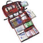 6 Cara Backpacking Hemat dan Simpel
