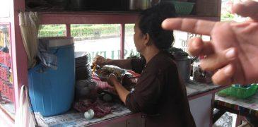 8 Makanan Khas Kota Udang Yang Nge-Hits