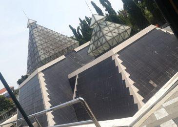 10 Museum Di Surabaya Yang Wajib Kamu Kunjungi