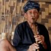 Menikmati Keaslian Perkampungan Baduy
