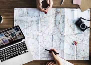 Liburan, Berangkat Sendiri VS Bareng Agen Travel